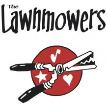 Lawnmowers Theatre